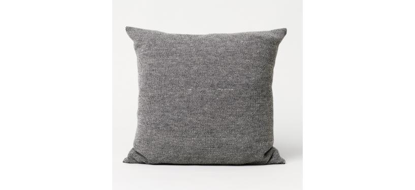 Form & Refine Aymara Cushion Cream