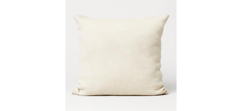 Form & Refine Aymara Cushion Grey