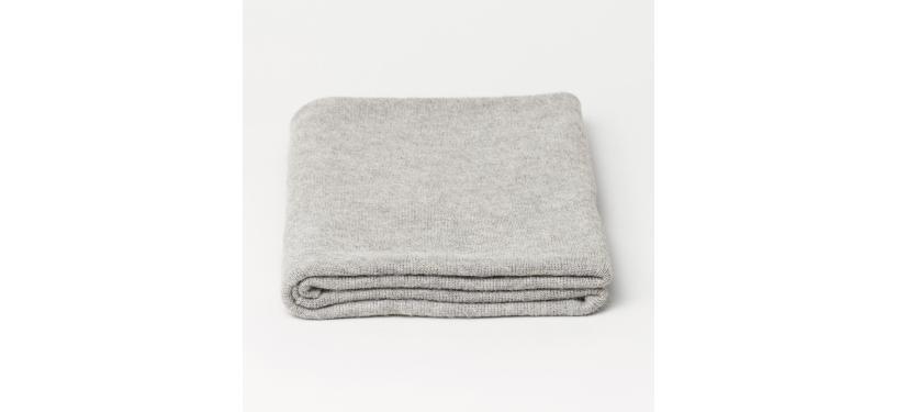 Form & Refine Aymara Cushion Dark Blue