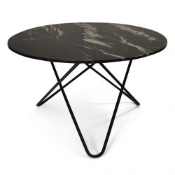 Ox Denmarq Big O Table Sort Marmor