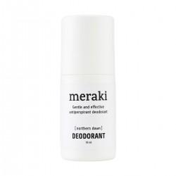 Meraki Deodorant, Northern dawn