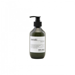 Meraki Body lotion, Linen dew