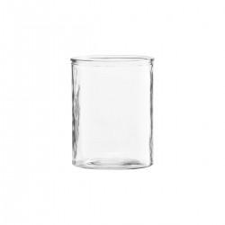 Meraki Vase, Cylinder
