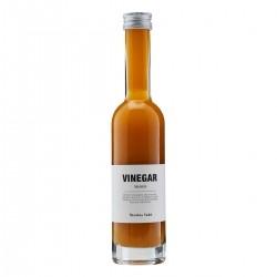 Nicolas Vahe Vinegar, Mango, 200 ml.