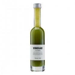 Nicolas Vahe Vinegar, Vinegar - Cucumber, 200 ml.