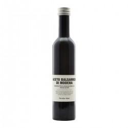 Nicolas Vahe Aceto Balsamico di Modena, PGI, 8.5 fl.oz/ 250 ml.