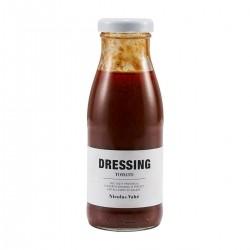 Nicolas Vahe Dressing, Tomato, 25 cl.
