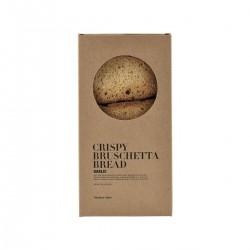 Nicolas Vahe Bruschetta, Garlic, 150 g.