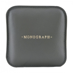 Monograph Papirvægt, Grøn