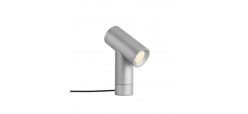Muuto Beam Table Lamp
