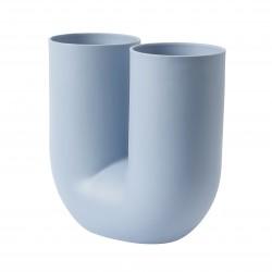 Muuto Kink Vase