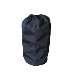 Morsø Gas Bottle Cover