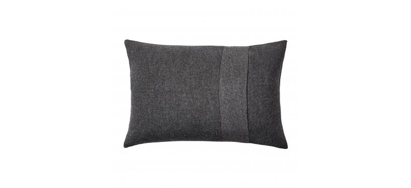 Muuto Layer Cushion