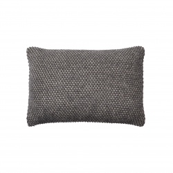 Muuto Twine Cushion