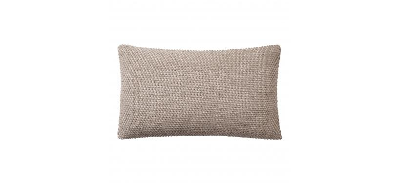 Muuto Twine Cushion