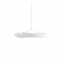 New Works Tense Pendant Lamp Ø90