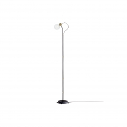 New Works Five Floor Lamp