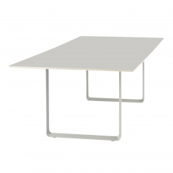 Muuto 70/70 Table 295