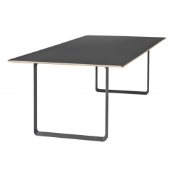 Muuto 70/70 Table 255