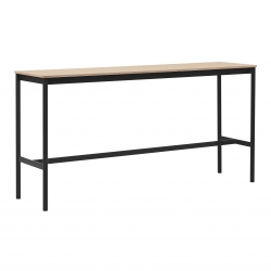 Muuto Base High Table