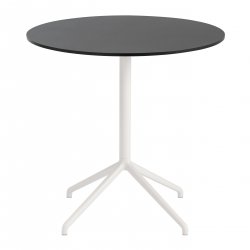 Muuto Still Café Table
