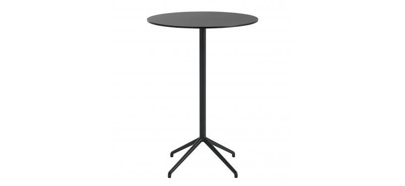 Muuto Still Café Table