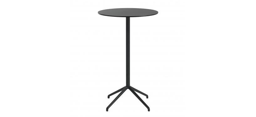 Muuto Still Café Table Ø 65