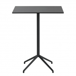 Muuto Still Café Table Ø 65