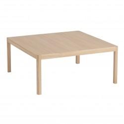 Muuto Workshop Coffee Table