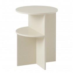 Muuto Halves Side Table