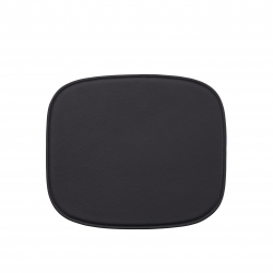 Muuto Fiber Chair Seat Pad