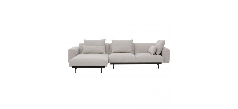Muuto In Situ Sofa I98