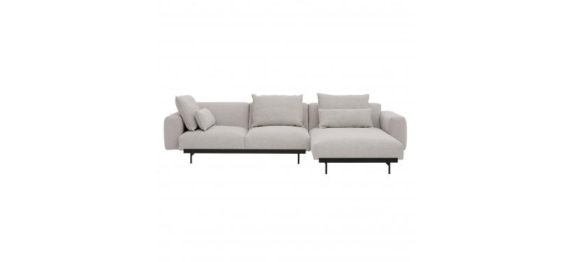 Muuto In Situ Cushion 70 x 50
