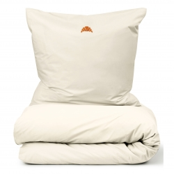 Normann Copenhagen Snooze sengesæt 140x220