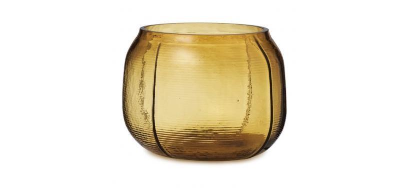 Normann Copenhagen Step Vase S