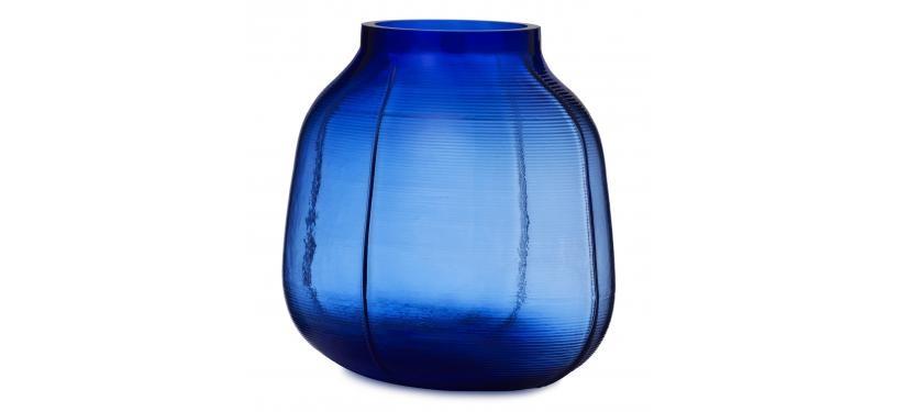 Normann Copenhagen Step Vase M
