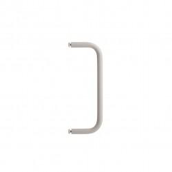 String + Stang til Metalhylder W30