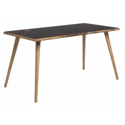Via Cph Boomerang Desk Large