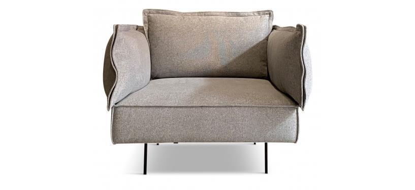 Handvärk Modular Sofa