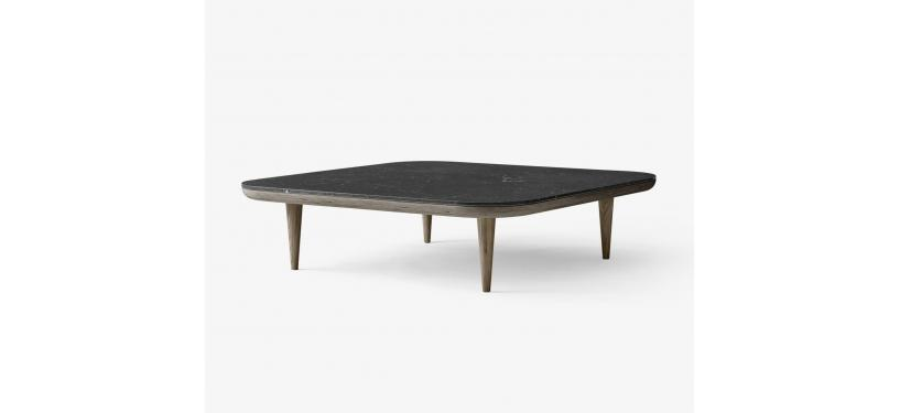&Tradition Fly Table SC11