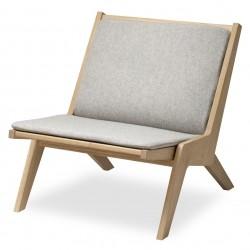 Skagerak Miskito Lounge Chair