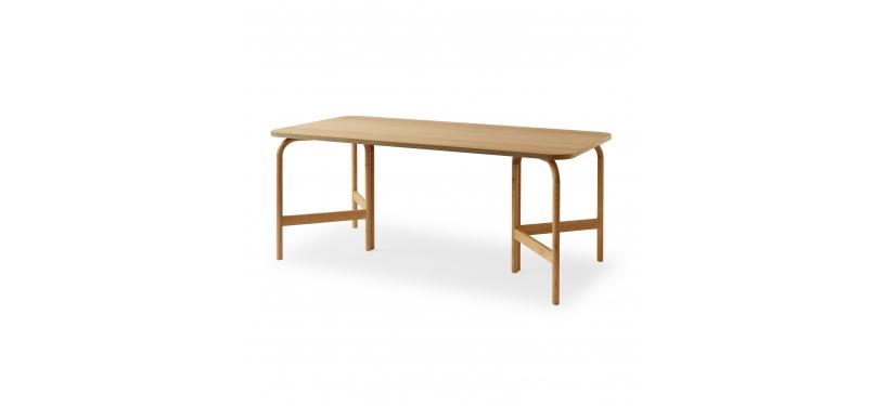 Skagerak Aldus Table