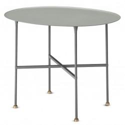 Skagerak Brut Side Table