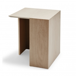 Skagerak Building Table Low