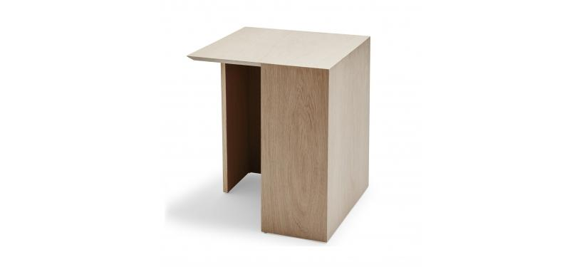 Skagerak Building Table Low