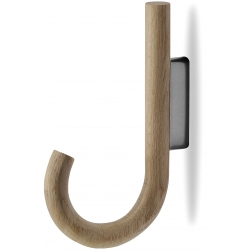 Gejst Hook knage eg/sort