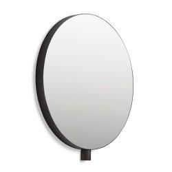 Gejst Kollage spejl