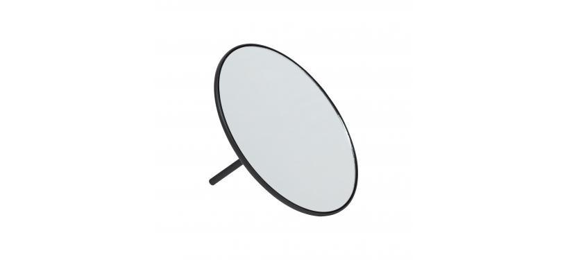 Gejst Io makeup spejl sort
