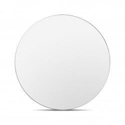 Gejst Flex spejl