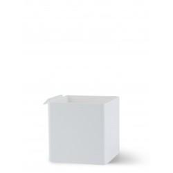 Gejst Flex boks lille hvid